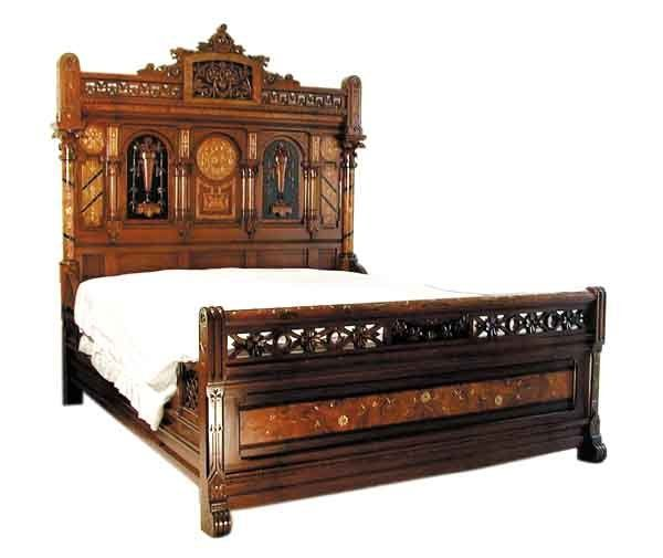 17 Best Images About Victorian Furniture On Pinterest
