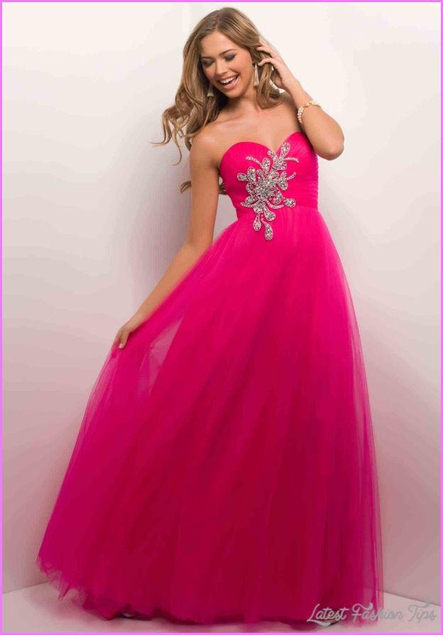 42 best Prom dresses images on Pinterest | Ball gown, Evening gowns ...