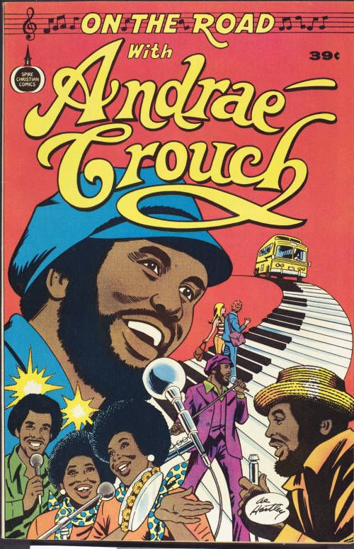 Page 1 :: On the road with Andrae Crouch, 1977 :: Gospel Music History Archive. http://digitallibrary.usc.edu/cdm/ref/collection/p15799coll9/id/88