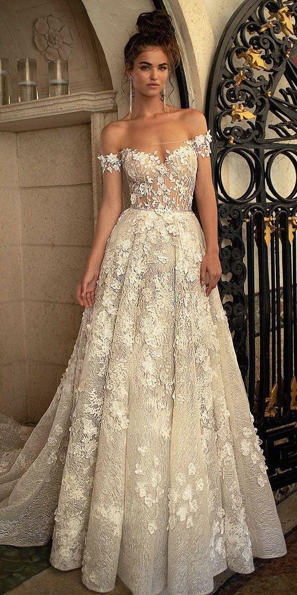 wedding dresses, Wedding dresses