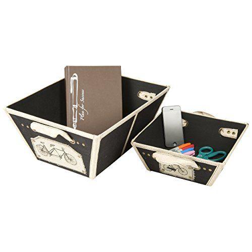 Sheffield Home Decorative Boxes
