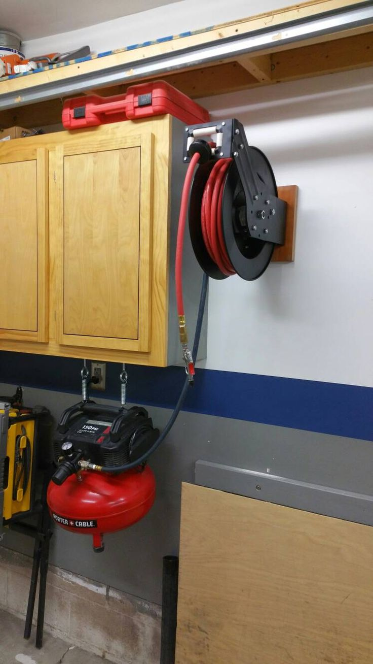 Best air compressor for home use images on