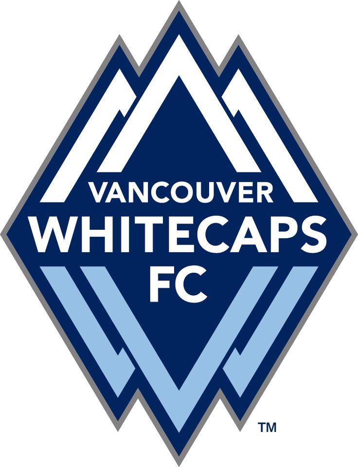 Vancouver Whitecaps FC badge