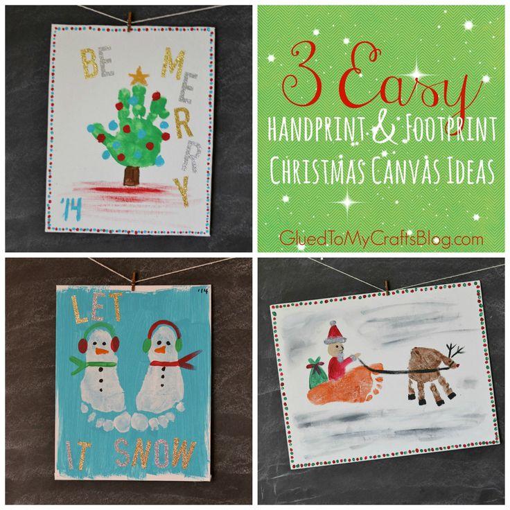 Christmas-Canvas-Collage.jpg (2000×2000)
