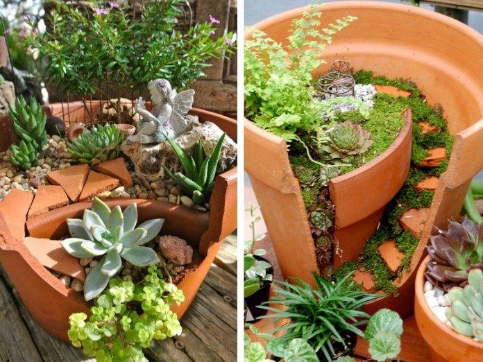 mini-jardin (1)