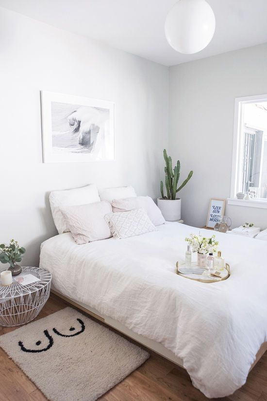 Very Small Guest Bedroom Ideas best 20+ small guest bedrooms ideas on pinterest | simple bathroom