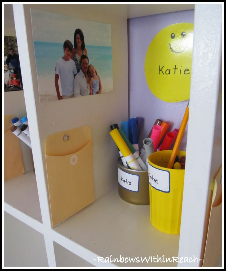 Classroom Cubby Ideas ~ Best images about daycare classroom ideas on pinterest