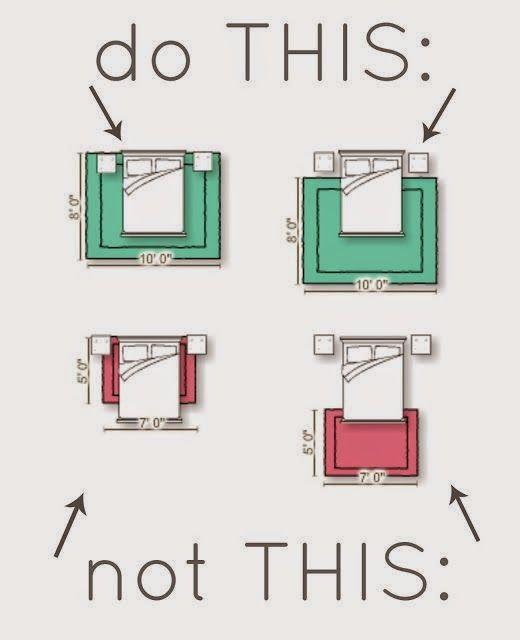 Do This!! * Façam Isto!! - Home-Styling