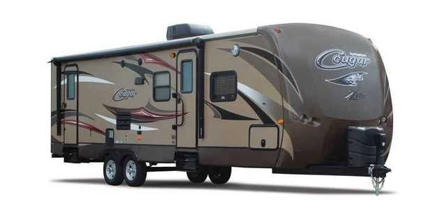2016 New Keystone COUGAR 28RBS Travel Trailer in Colorado CO.Recreational Vehicle, rv, X-LITE PACKAGE, CONVENIENCE PACKAGE, VALUE PACKAGE, CAMPING IN STYLE PACKAGE, POLAR PACKAGE, CORRECT TRACK, SOLID SURFACE COUNTERTOPS, TRI FOLD SLEEPER SOFA, LED CEILING LIGHTS, 15.0 BTU AIR CONDITIONER, WINTERIZATION, RVIA SEAL. FOR MORE INFORMATION CLICK VIEW WEBSITE ABOVE.