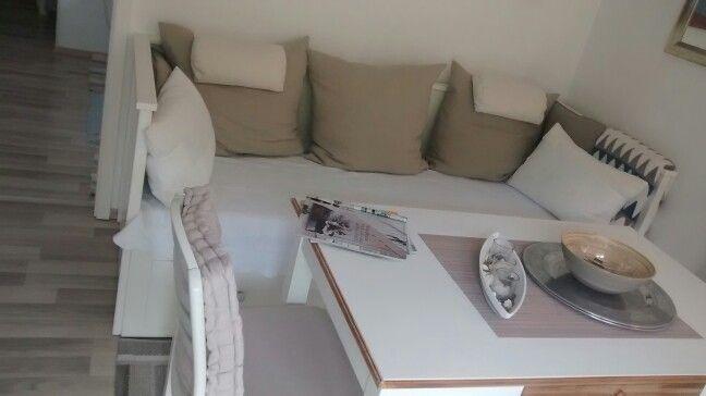 die besten 17 ideen zu hemnes tagesbett auf pinterest abnehmbaren wand k nigin tagesbett und. Black Bedroom Furniture Sets. Home Design Ideas