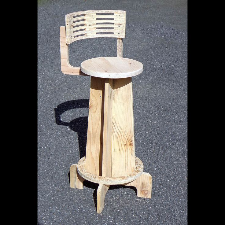 Wood Shop Stool Plans Woodworking Projects Amp Plans