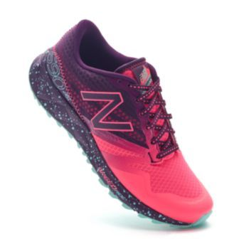 Designer For Sale New Balance 690v4 Speed Ride Women's Running Shoes Lead Black