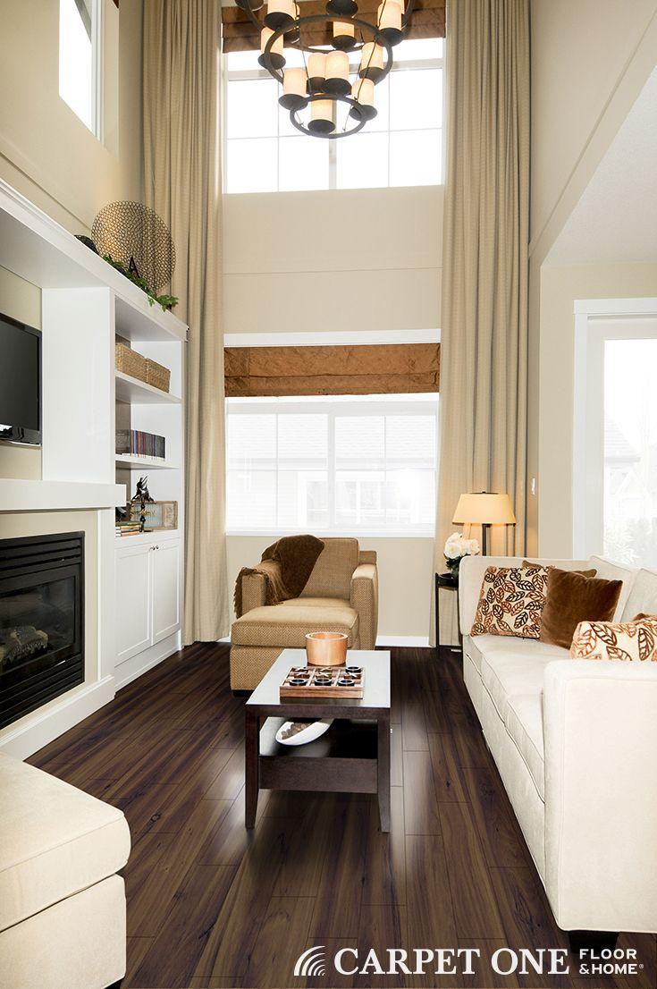 75 best floor luxury vinyl images on pinterest vinyl flooring vinyl flooring is beautiful and affordable jameslax Choice Image