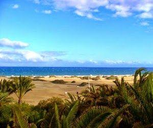 Verano en el H10 Playa Meloneras Palace con el 1er Niño con un 50% de Descuento