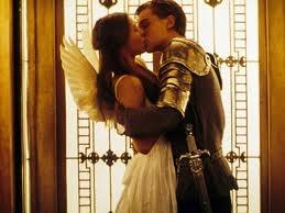 romeo und julia love me, love me, say that U love me...