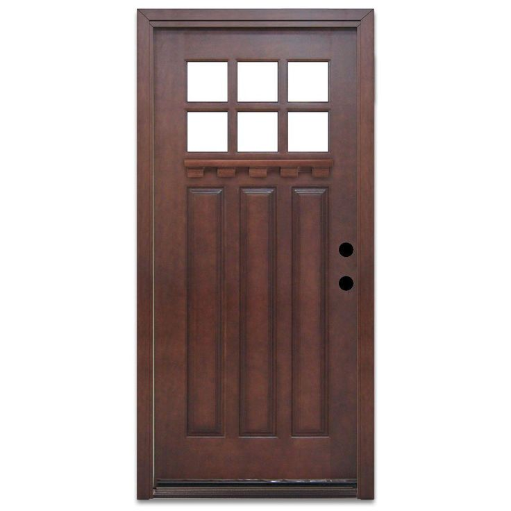 55 best images about home depot order no one on pinterest for Home depot front doors wood