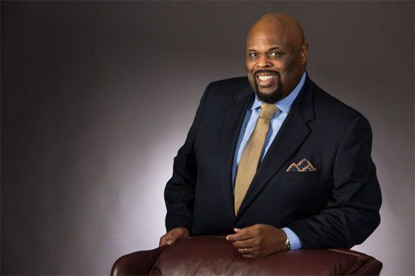 What Is The Motivational Speaker And Best Selling Author Rick Rigsby S Net Worth Best Motivational Speakers Motivational Speaker Motivational Speakers Quotes