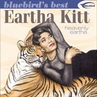 Santa Baby by Eartha Kitt on SoundCloud