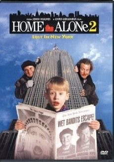 Home Alone 2: Lost in New York - Online Movie Streaming - Stream Home Alone 2: Lost in New York Online #HomeAlone2LostInNewYork - OnlineMovieStreaming.co.uk shows you where Home Alone 2: Lost in New York (2016) is available to stream on demand. Plus website reviews free trial offers  more ...