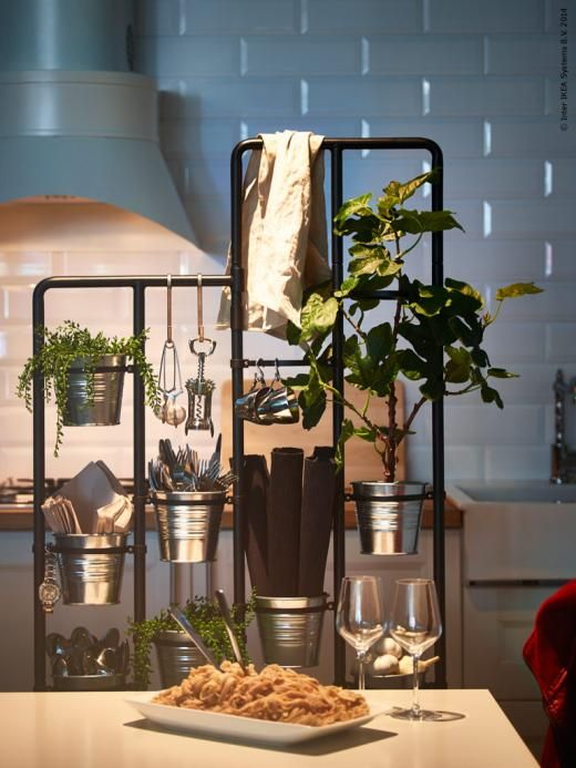 25 b sta id erna om piedestal p pinterest piedestal plante ikea ps 2014 och to do list windows. Black Bedroom Furniture Sets. Home Design Ideas