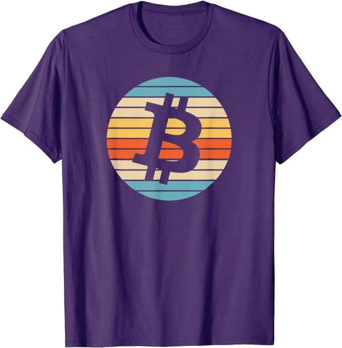 cosa posso spendere bitcoin google su bitcoin