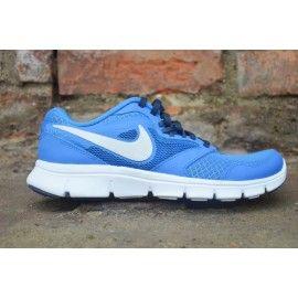 Buty Sportowe Nike Flex Experience 3 (GS) Numer katalogowy: 653701-400