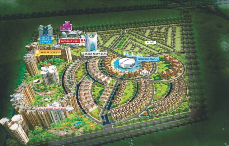 Up Country is an ambitious project of Supertech which includes exotic independent villas, apartments and studio apartments. Up country Villas is also a part of the project which is offering the most speculating lifestyle to home-seekers in Noida. #SupertechUpCountry http://www.supertechhomes.com/supertech-up-country-villas.php #SupertechUpCountryVillas #SupertechUpcountryVillasYamunaExpressway #PropertyNoida