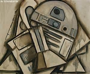 the emergence of cubism in the early 20th century Cubism cubism is an early-20th-century avant-garde art movement pioneered by georges braque and pablo  though the exact year of its emergence is debated,.