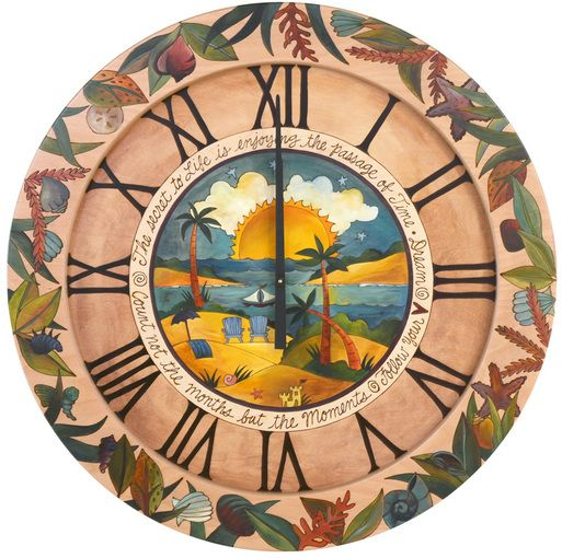 10 best Large Wall Clocks images on Pinterest Large wall clocks