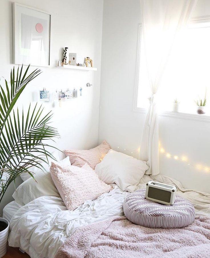Best 25+ Airy Bedroom Ideas On Pinterest