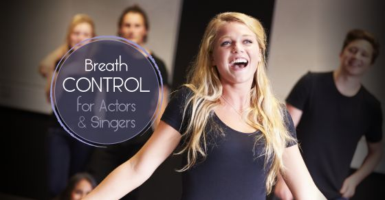 8 Breathing Exercises to Improve Your Singing.