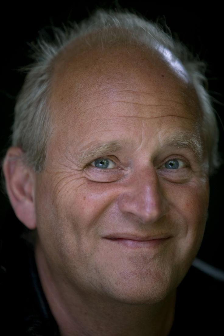 Herman Koch-Mark Kohn