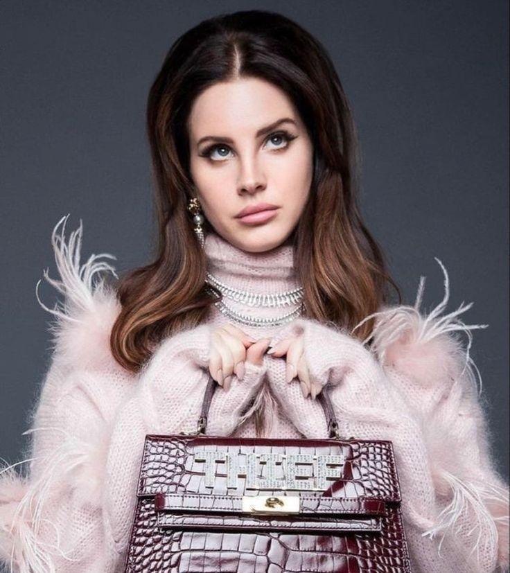 Lana - Twitter Search / Twitter sleeves | Lana del rey