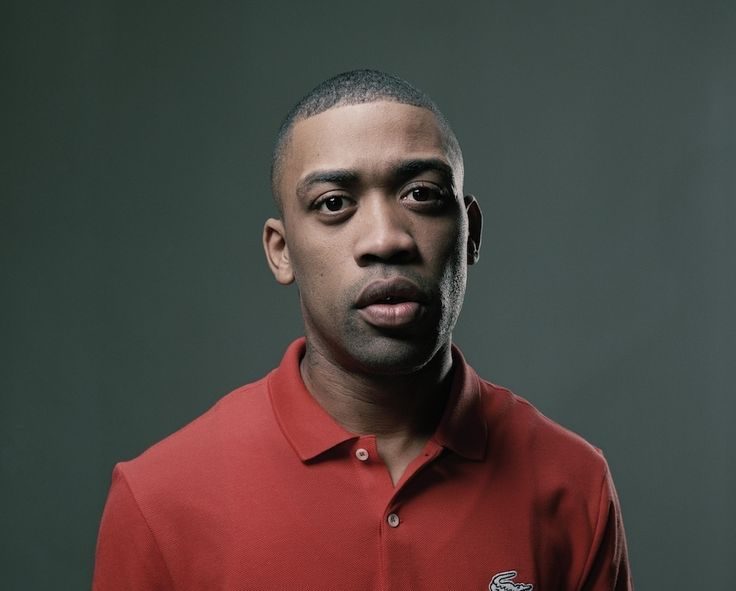 Why did two of grime's biggest dons – Wiley and Dizzee Rascal – fall out so spectacularly? Ahead of his appearance at Red Bull Culture Clash at The O2 in Greenwich, Wiley tells Time Out's Alexi Duggins some brutal truths