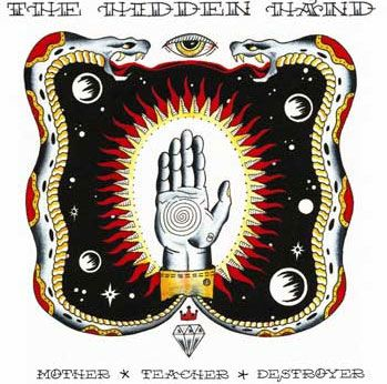 """The Hidden Hand dialogue is an enigmatic exchange that took place on the Above Top Secret forum in 2008, nearly ten years ago. The Hidden Hand claims to be a member of an """"Illuminati"""" group that came to Earth eons ago to help propel the spiritual evolution of this planet. Although the dialogs are debated as to their authenticity, it is evident to anyone who has studied esoteric teachings and occult spiritual knowledge that there is an abundance of merit to what is described. Those c..."""