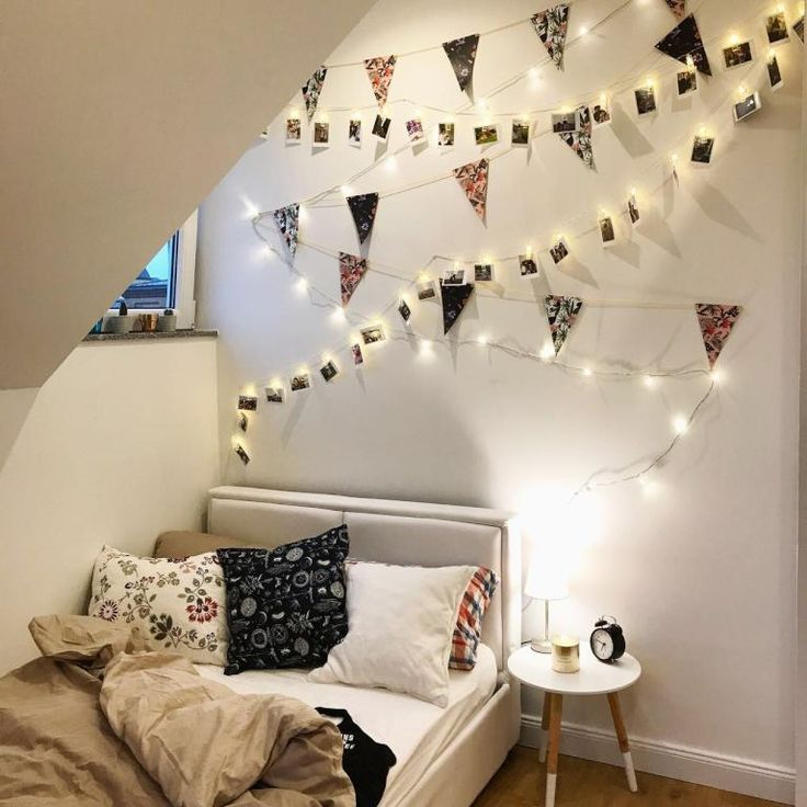 25 einzigartige lichterkette kinderzimmer ideen auf pinterest kinderzimmer deko ideen. Black Bedroom Furniture Sets. Home Design Ideas