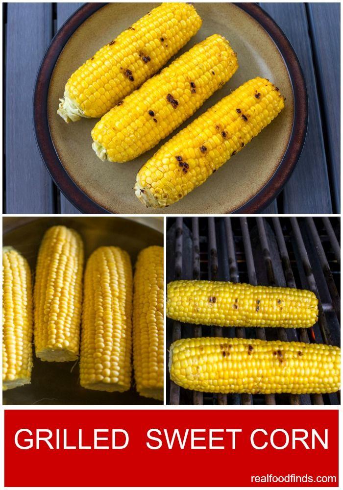 ... italian style grilled corn recipe dishmaps italian style grilled corn