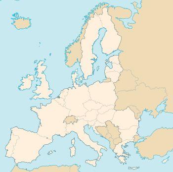 Europa - Viquipèdia, l'enciclopèdia lliure