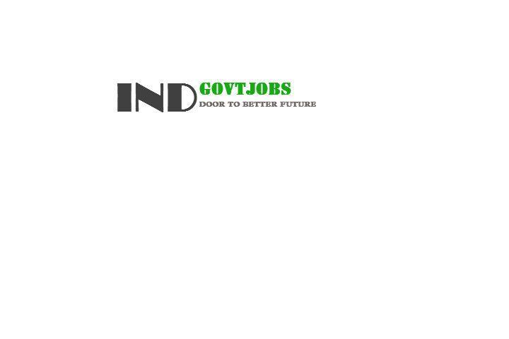 Govt Management Job-UJVN Limited- Management Trainees (ICSI)