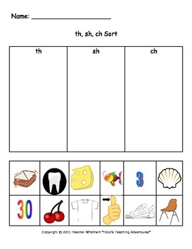 95 best images about digraphs on pinterest student activities and literacy centers. Black Bedroom Furniture Sets. Home Design Ideas