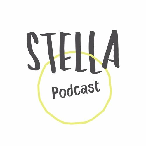 Winning Women: Charlotte Wood And Eimear McBride in Conversation by Stella Prize on SoundCloud