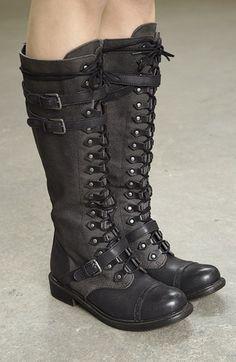 ZIGIgirl 'Talia' Boot | Nordstrom
