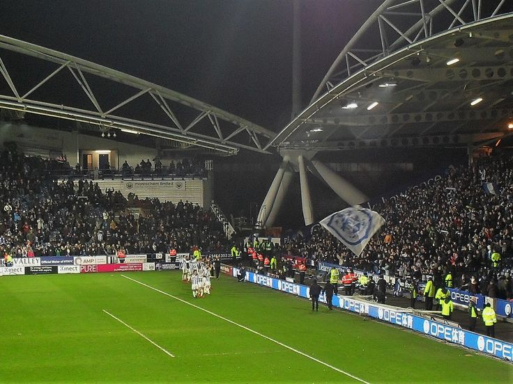 Victory Town 2 Brighton 0