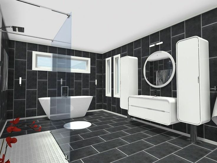 1000 images about beautiful bathroom ideas on pinterest for 3d bath planner