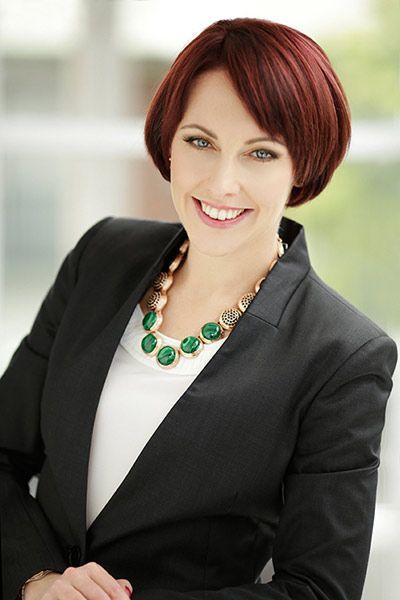8 besten Bewerbungsfotos  Business Portraits eigene Bilder auf Pinterest  Business portrait