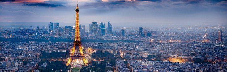 10 Reasons to Visit Paris Beyond Maison et Objet 2018 #Paris #Maison&Objet #ParisFashionWeek #ParisDesign #LuxuryParis http://mydesignagenda.com/10-reasons-to-visit-paris-beyond-maison-et-objet-2018/