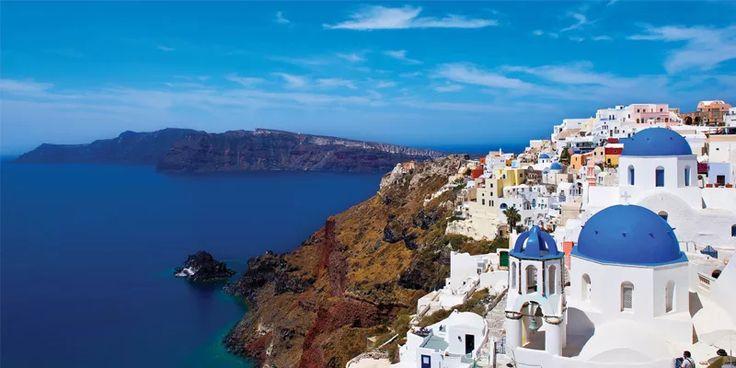 Διαδίκτυο και τουρισμός στην Ελλάδα