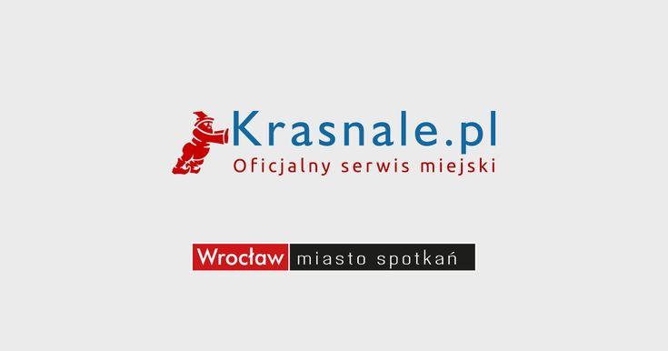 Wycieczki tropem wrocławskich krasnali | Krasnale | Oficjalna strona wrocławskich Krasnali
