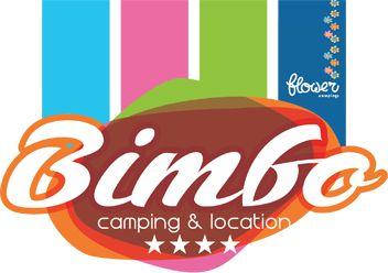 Camping à Biscarrosse, Camping Le Bimbo