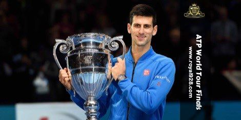 Agen Bola - Novak Djokovic petenis Serbia peringkat satu dunia, memulai ATP World Tour Finals 2015 dengan kemenangan yang meyakinkan terhadap Kei Nishikori di hari pertama memastikan diri keluar sebagai peringkat satu dunia di akhir tahun 2015 untuk ke-empat kalinya dalam jangka waktu 5 tahun.